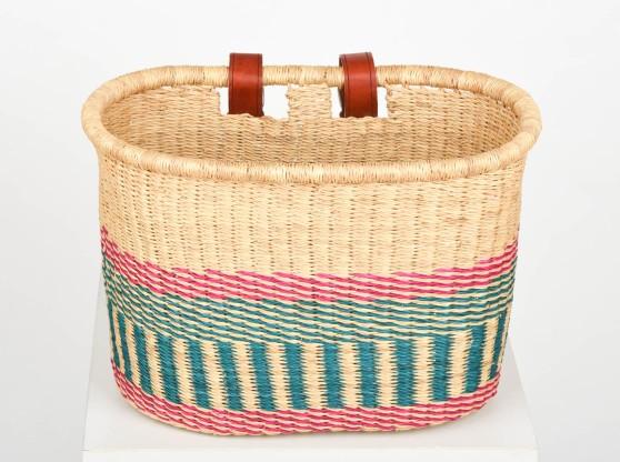 The Basket Room 1